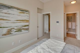 Photo 8: 8 8288 NO. 1 Road in Richmond: East Richmond Townhouse for sale : MLS®# R2192229