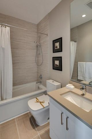 Photo 12: 8 8288 NO. 1 Road in Richmond: East Richmond Townhouse for sale : MLS®# R2192229