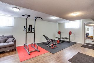 Photo 37: 174 EVERWILLOW Close SW in Calgary: Evergreen House for sale : MLS®# C4130951