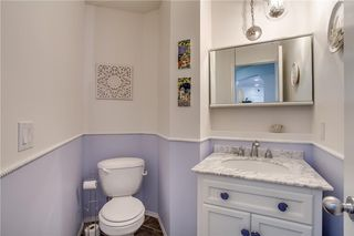 Photo 17: 174 EVERWILLOW Close SW in Calgary: Evergreen House for sale : MLS®# C4130951