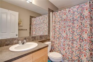 Photo 34: 174 EVERWILLOW Close SW in Calgary: Evergreen House for sale : MLS®# C4130951