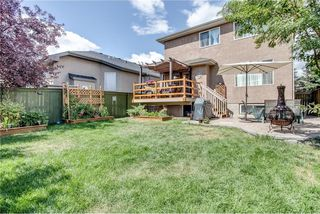 Photo 47: 174 EVERWILLOW Close SW in Calgary: Evergreen House for sale : MLS®# C4130951
