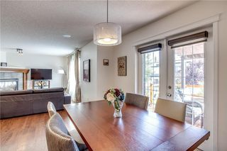 Photo 12: 174 EVERWILLOW Close SW in Calgary: Evergreen House for sale : MLS®# C4130951