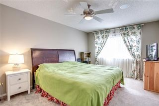 Photo 25: 174 EVERWILLOW Close SW in Calgary: Evergreen House for sale : MLS®# C4130951