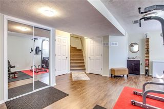 Photo 39: 174 EVERWILLOW Close SW in Calgary: Evergreen House for sale : MLS®# C4130951