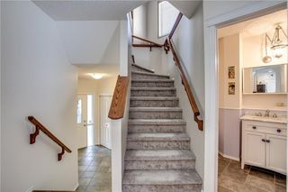 Photo 18: 174 EVERWILLOW Close SW in Calgary: Evergreen House for sale : MLS®# C4130951