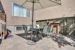 Photo 43: 174 EVERWILLOW Close SW in Calgary: Evergreen House for sale : MLS®# C4130951