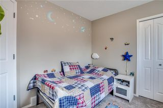 Photo 30: 174 EVERWILLOW Close SW in Calgary: Evergreen House for sale : MLS®# C4130951