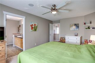 Photo 27: 174 EVERWILLOW Close SW in Calgary: Evergreen House for sale : MLS®# C4130951