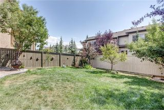 Photo 49: 174 EVERWILLOW Close SW in Calgary: Evergreen House for sale : MLS®# C4130951