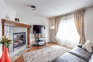 Photo 15: 174 EVERWILLOW Close SW in Calgary: Evergreen House for sale : MLS®# C4130951