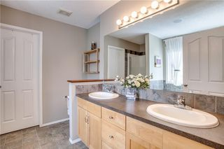 Photo 28: 174 EVERWILLOW Close SW in Calgary: Evergreen House for sale : MLS®# C4130951