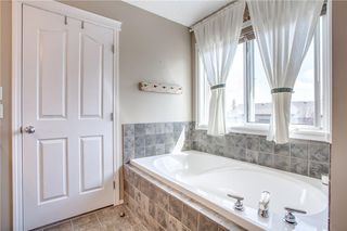 Photo 29: 174 EVERWILLOW Close SW in Calgary: Evergreen House for sale : MLS®# C4130951