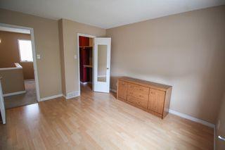 Photo 15: Garden City Family Home For Sale