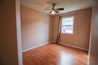 Photo 9: Garden City Family Home For Sale