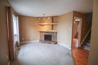 Photo 2: Garden City Family Home For Sale