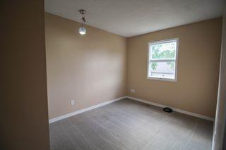 Photo 12: Garden City Family Home For Sale