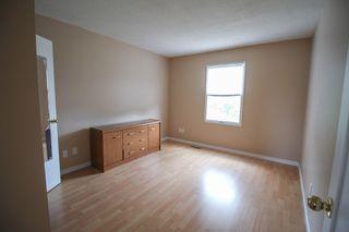 Photo 14: Garden City Family Home For Sale
