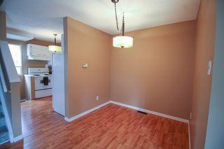 Photo 7: Garden City Family Home For Sale