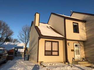 Photo 1: Garden City Family Home For Sale