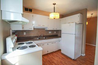 Photo 5: Garden City Family Home For Sale