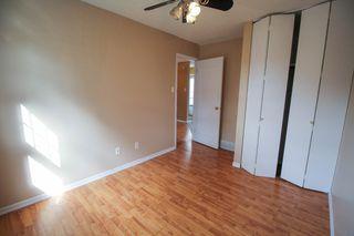 Photo 10: Garden City Family Home For Sale