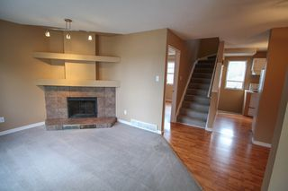 Photo 4: Garden City Family Home For Sale