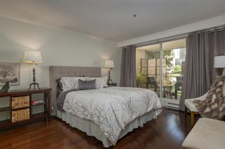"Photo 13: 111 2 RENAISSANCE Square in New Westminster: Quay Condo for sale in ""THE LIDO"" : MLS®# R2202214"