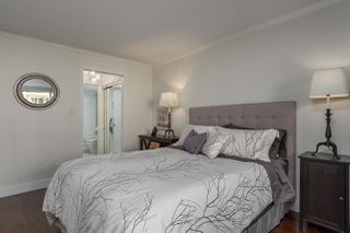"Photo 14: 111 2 RENAISSANCE Square in New Westminster: Quay Condo for sale in ""THE LIDO"" : MLS®# R2202214"