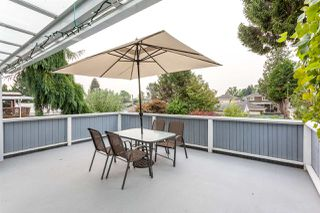 Photo 16: 1020 E 53RD Avenue in Vancouver: South Vancouver House for sale (Vancouver East)  : MLS®# R2205005