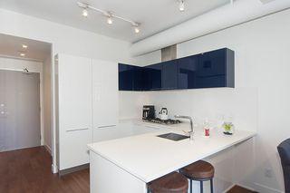 "Photo 9: 507 108 E 1ST Avenue in Vancouver: Mount Pleasant VE Condo for sale in ""MECCANICA"" (Vancouver East)  : MLS®# R2206014"