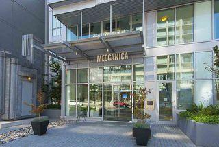 "Photo 17: 507 108 E 1ST Avenue in Vancouver: Mount Pleasant VE Condo for sale in ""MECCANICA"" (Vancouver East)  : MLS®# R2206014"