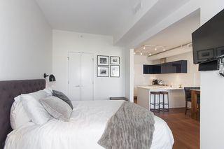 "Photo 14: 507 108 E 1ST Avenue in Vancouver: Mount Pleasant VE Condo for sale in ""MECCANICA"" (Vancouver East)  : MLS®# R2206014"