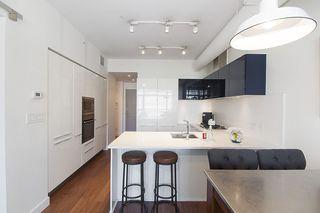 "Photo 8: 507 108 E 1ST Avenue in Vancouver: Mount Pleasant VE Condo for sale in ""MECCANICA"" (Vancouver East)  : MLS®# R2206014"