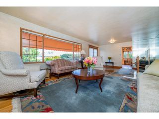 """Photo 12: 10211 SEACOTE Road in Richmond: Ironwood House for sale in """"Ironwood"""" : MLS®# R2206941"""