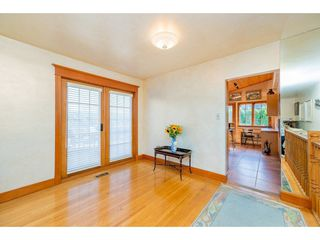 """Photo 10: 10211 SEACOTE Road in Richmond: Ironwood House for sale in """"Ironwood"""" : MLS®# R2206941"""