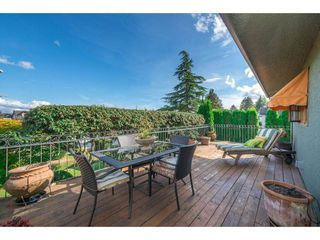 """Photo 6: 10211 SEACOTE Road in Richmond: Ironwood House for sale in """"Ironwood"""" : MLS®# R2206941"""