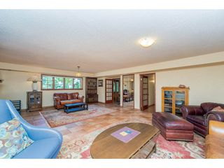 """Photo 19: 10211 SEACOTE Road in Richmond: Ironwood House for sale in """"Ironwood"""" : MLS®# R2206941"""