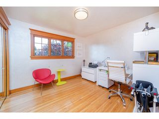 """Photo 15: 10211 SEACOTE Road in Richmond: Ironwood House for sale in """"Ironwood"""" : MLS®# R2206941"""