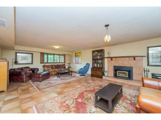"""Photo 18: 10211 SEACOTE Road in Richmond: Ironwood House for sale in """"Ironwood"""" : MLS®# R2206941"""