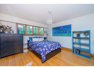 """Photo 13: 10211 SEACOTE Road in Richmond: Ironwood House for sale in """"Ironwood"""" : MLS®# R2206941"""