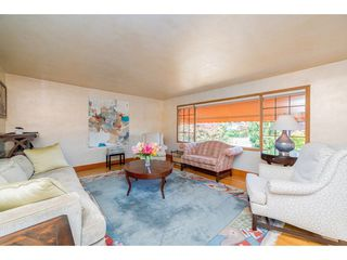 """Photo 11: 10211 SEACOTE Road in Richmond: Ironwood House for sale in """"Ironwood"""" : MLS®# R2206941"""