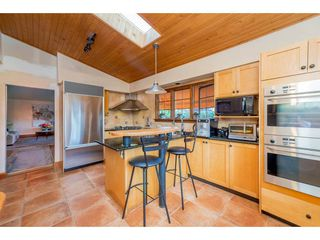 """Photo 9: 10211 SEACOTE Road in Richmond: Ironwood House for sale in """"Ironwood"""" : MLS®# R2206941"""