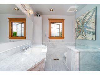 """Photo 17: 10211 SEACOTE Road in Richmond: Ironwood House for sale in """"Ironwood"""" : MLS®# R2206941"""