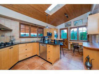 """Photo 8: 10211 SEACOTE Road in Richmond: Ironwood House for sale in """"Ironwood"""" : MLS®# R2206941"""