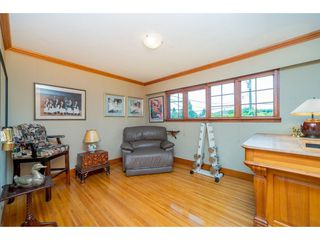 """Photo 14: 10211 SEACOTE Road in Richmond: Ironwood House for sale in """"Ironwood"""" : MLS®# R2206941"""