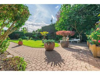 """Photo 4: 10211 SEACOTE Road in Richmond: Ironwood House for sale in """"Ironwood"""" : MLS®# R2206941"""