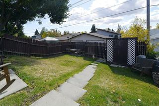 Photo 24: 43 Ranchero Green NW in Calgary: Ranchlands House for sale : MLS®# C4138683
