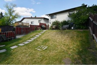 Photo 25: 43 Ranchero Green NW in Calgary: Ranchlands House for sale : MLS®# C4138683