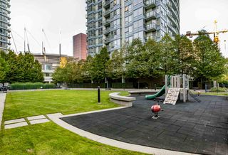 "Photo 20: 2602 939 EXPO Boulevard in Vancouver: Yaletown Condo for sale in ""MAX II"" (Vancouver West)  : MLS®# R2208593"